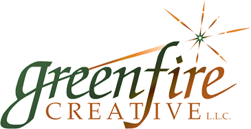 Greenfire Creative, LLC