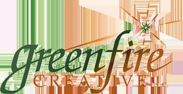 Greenfire Creative, LLC